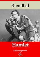 Hamlet: Nouvelle édition enrichie , Arvensa Editions by Stendhal