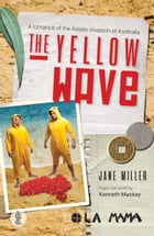 The Yellow Wave by Miller
