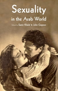 Sexuality in the Arab World