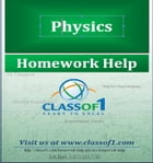 Mechanics Direction of Acceleration by Homework Help Classof1