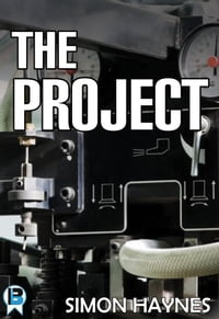 The Project (Short Story)