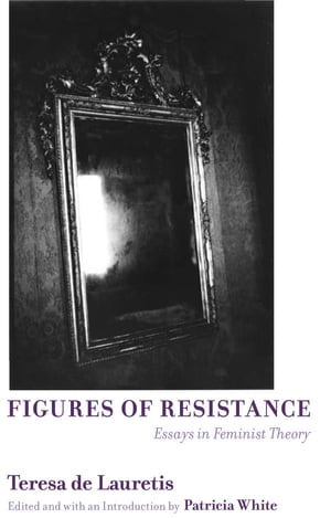 Figures of Resistance Essays in Feminist Theory