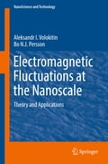 Electromagnetic Fluctuations at the Nanoscale 6506f72b-5738-4bdb-8f48-db7a75be4e00