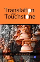 Translation as a Touchstone