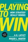 Playing to Win Cover Image