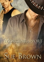 Morgenrapport by Sue Brown
