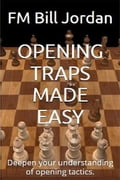 Opening Traps Made Easy 613ac9a7-9627-4c11-9416-e3239b4689d1