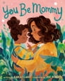You Be Mommy Cover Image