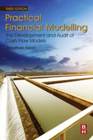 Practical Financial Modelling The Development and Audit of Cash Flow Models
