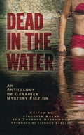 Dead in the Water 90609cf8-bccf-433a-8524-39d5cda32414