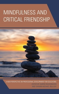 Mindfulness and Critical Friendship: A New Perspective on Professional Development for Educators