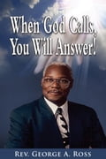 When God Calls, You Will Answer! ff7dff89-ba67-4fc0-be83-4dfa26d04579