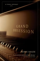 Grand Obsession Cover Image