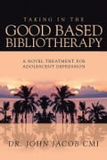 Taking in the Good Based Bibliotherapy 6cbefc1c-ff6a-4594-87e6-2635b0647df4