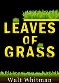 Leaves of Grass 5b760020-1aa1-4dc7-bc91-d5f655b217bc