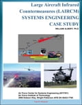 Large Aircraft Infrared Countermeasures (LAIRCM) Systems Engineering Case Study - Laser Transmitter Pointer/Tracker dbb8c671-2830-42c3-bff2-06583af05e21