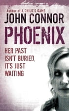Phoenix by John Connor