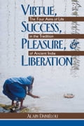 Virtue, Success, Pleasure, and Liberation afc45c2f-757d-478d-8f3c-03d413313d02