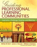 Guiding Professional Learning Communities 95cbb6d0-c54b-49df-b95c-709ff1c77116