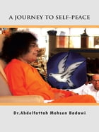 A JOURNEY TO SELF-PEACE