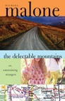 Delectable Mountains Cover Image