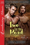 Two for the Road bc3e07a0-aca9-41af-9425-51085d9997be