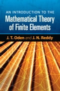 An Introduction to the Mathematical Theory of Finite Elements 5ffc15d5-d004-4cde-9597-489a71dbc8ad
