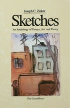 Sketches: An Anthology of Essays
