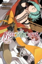 Rose Guns Days Season 1, Vol. 2 by Ryukishi07