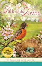 Talk of the Town by Anne Marie Rodgers