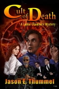 Cult of Death: A Lance Chambers Mystery e1617dd2-4d89-45cd-b392-e35f8925545c