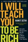 I Will Teach You to Be Rich, Second Edition Cover Image