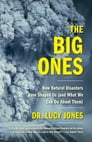 The Big Ones Cover Image