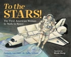 To the Stars! Cover Image