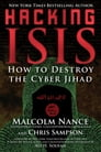 Hacking ISIS Cover Image
