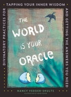 The World is Your Oracle Cover Image