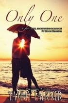 Only One by Tammy Falkner