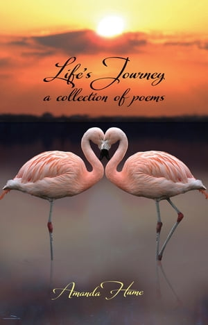 Life's Journey A Collection of Poems