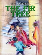 The Fir Tree by Blago Kirof
