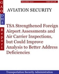 AVIATION SECURITY 4be5a404-24ca-4f3a-ab27-201901657475