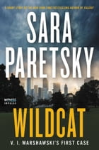 Wildcat Cover Image
