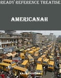 Ready Reference Treatise: Americanah
