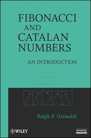 Fibonacci and Catalan Numbers An Introduction