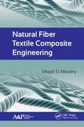 Natural Fiber Textile Composite Engineering 2ae9c843-60be-407f-aa13-04cfc3a89a0c