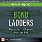 Bond Ladders by Marvin Appel