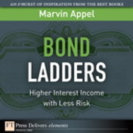 Book Bond Ladders by Marvin Appel