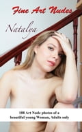 Natalya Nude pictures of a young Woman. d8d4c07b-4199-4b1b-b59d-11225aae9156
