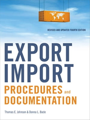 export procedure documentation a case Regular ar4/5 procedure: in case clearances of such manufacturers for home consumption plust clearance for export where proof of export were not furnished within 6 months, exceed the exemption limit, they should take central excise registration and follow the regular ar4/5 procedure.