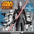 Star Wars Rebels: The Inquisitor's Trap 50eb6e44-b80a-4f47-aafc-aadbc0e7edcb