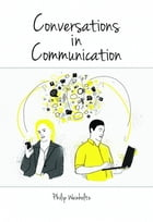 Conversations In Communication